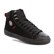 Lee Cooper Baseball Boot
